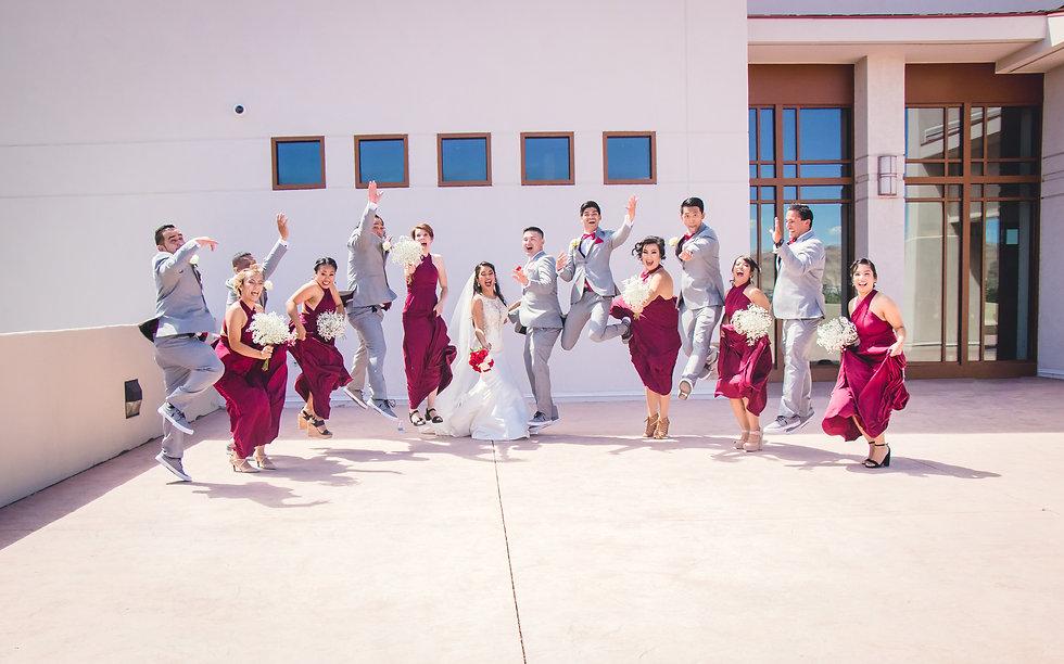 WEDDING- Marvin & Alyssa EDITS 07.07 (12