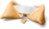 canva-broken-fortune-cookie-with-blank-p