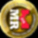 mrkeya main logo
