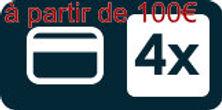 badge CB -  X4 - dark - 80X40.jpg