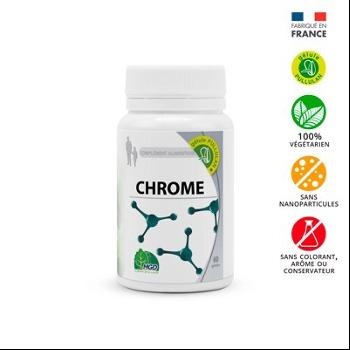 Le Chrome