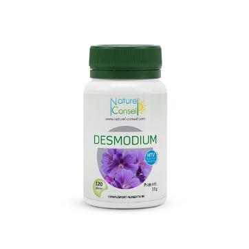 Le Desmodium