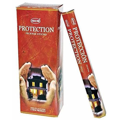 Encens HEM Protection 20g