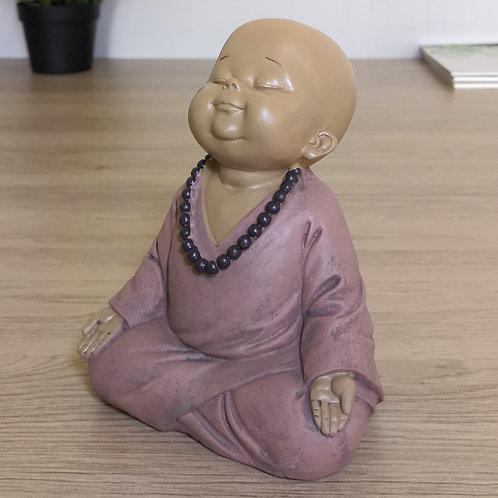 Statuette Bouddha 2