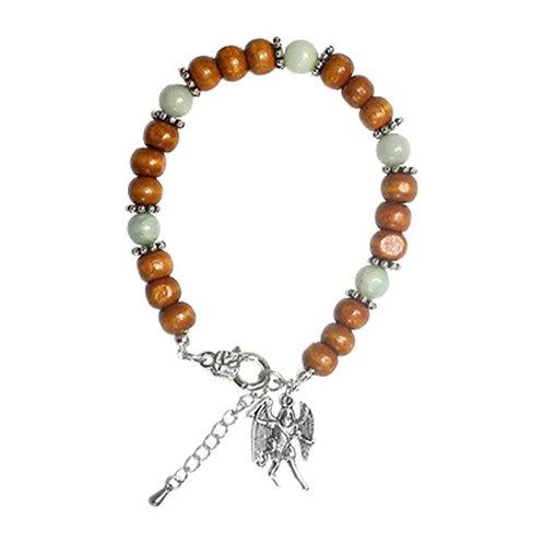 Bracelet Archange Michael