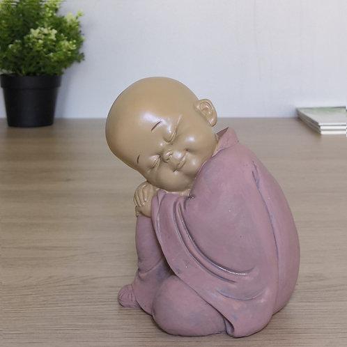 Statuette Bouddha 3