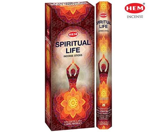 Encens HEM Spiritual Life