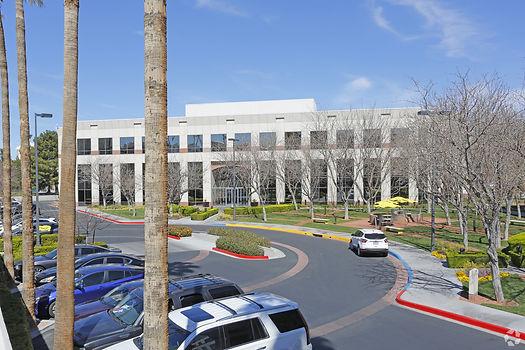 3753-Howard-Hughes-Pky-Las-Vegas-NV-Building-Photo-1-HighDefinition.jpg