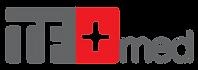 TF_Med_Logo_lg.png