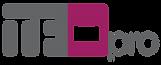 TF_Pro_Logo_lg.png