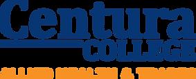 CC-Allied-Trades-Logo