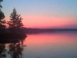 cottage_for_rent_in_cloyne_ontario_canad