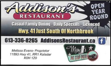 addisons-restaurant