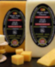 Maple dale cheese.jpg
