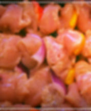 Chicken Shishkebobs_edited.jpg