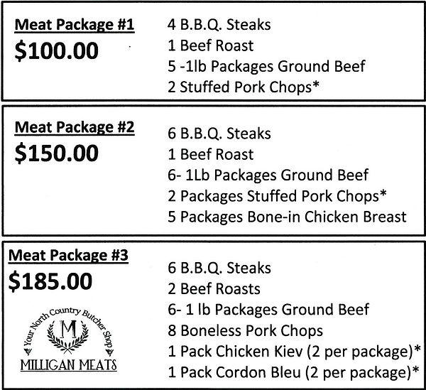 meat packages.jpg