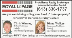 ROYAL_LEPAGE_CHRIS_WINNEY