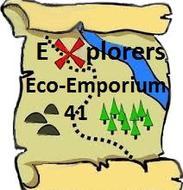 explorer's eco emporium 41