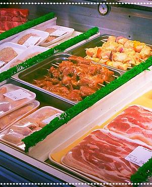 Counter meat 1_edited_edited.jpg
