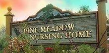 pine meadow nursing home