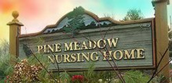 pine meadow nursing home