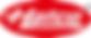 Hatco Logo.png