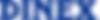 Dinex Logo.png