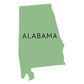 alabama-state-plain-map-by-Vexels.png