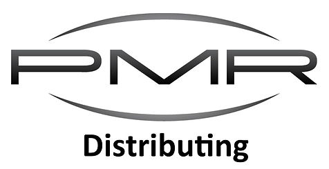 PMR Distributing Logo.jpg