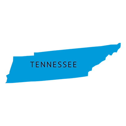 tennessee-state-plain-map-by-Vexels.png