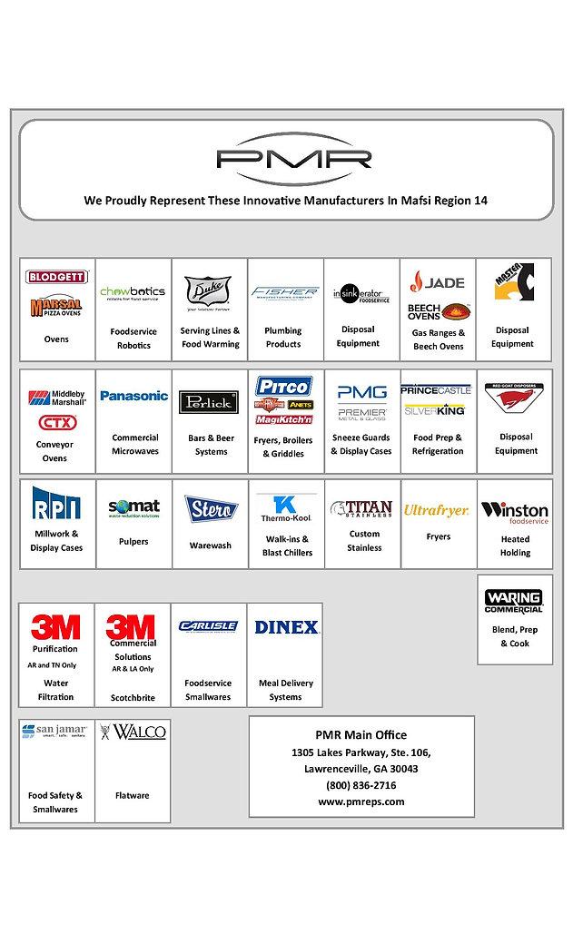 PMR 2020  Line List Final (002)-page-003
