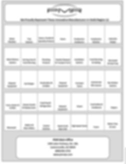 PMR 2020  Line List Final (002)-2_page-0