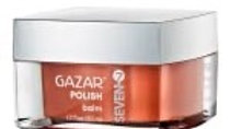 Gazar Polish Balm