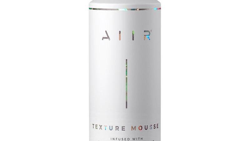 AIIR Professional Texture Mousse