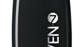 Kente Bond Conditioner  10.7oz