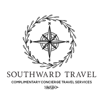 SouthwardTravel_edited.png
