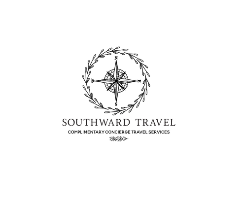 SouthwardTravel.png