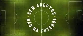 Afonso Pinto Coelho 11/11/2020 - FUTEBOL SEM ADEPTOS