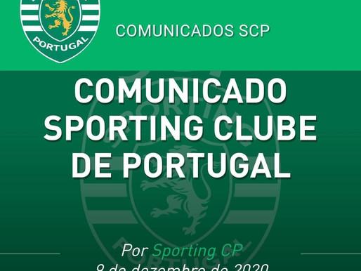 Afonso Pinto Coelho 17/12/2020 - O OUTRO LADO DO COMUNICADO DA MAG