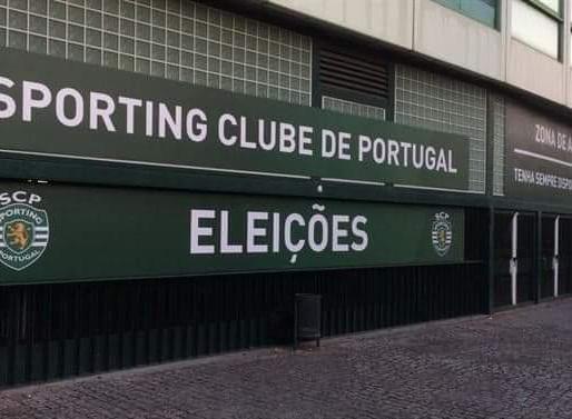 Afonso Pinto Coelho 30/08/2020 - Não ao i-voting. Sim a votar nos núcleos