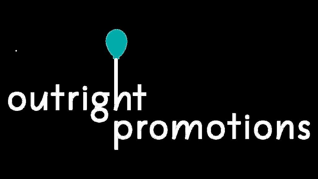 outright logo white with transparent bg.