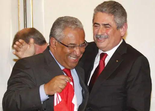 """Rugido Verde 13/09/2020 - """"Benfica, Burgessos e Bananas"""""""