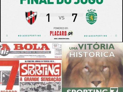 Paulo Afonso Ramos 24/11/2020 - O TEMPO ACABA POR DIZER-NOS TUDO