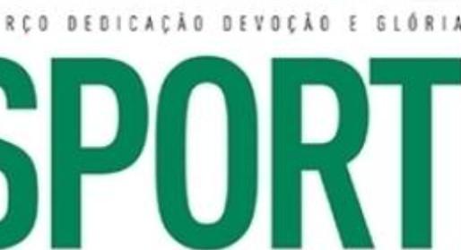 """Afonso Pinto Coelho 11/01/2021 - A Mensagem de """"ano velho"""""""