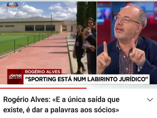 Afonso Pinto Coelho 26/11/2020 - Assembleias Gerais em tempos de pandemia