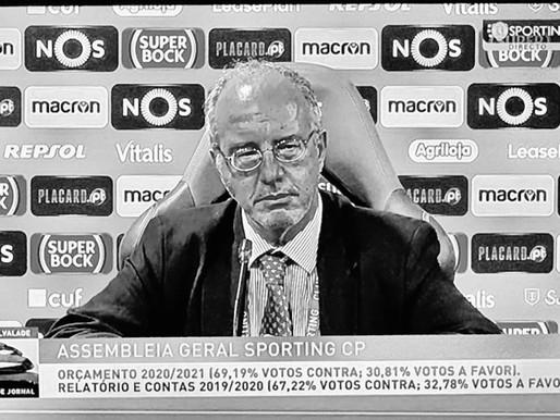 Paulo Afonso Ramos 29/09/2020 - AMBIENTE POLÍTICO EM ALVALADE