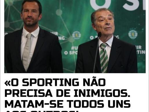 Afonso Pinto Coelho 14/10/2020 - O JUIZ DO CONSELHO FISCAL