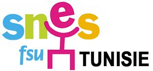 logo snes.png
