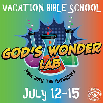 FB_VBS2021_webevent.jpg