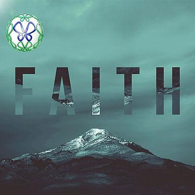 Why Does God Like Faith?